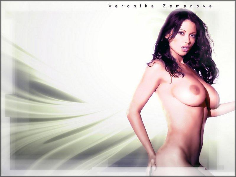porno-snimki-znamenitosti